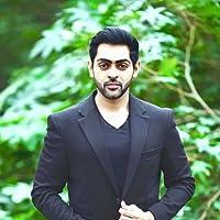 Karan Singh Chhabra