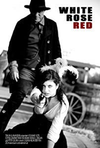 A great funny movie to watch White Rose Red by [720