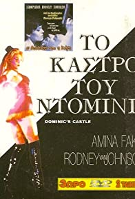 Primary photo for Dominic's Castle