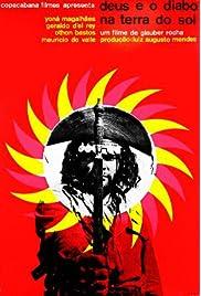 ##SITE## DOWNLOAD Deus e o Diabo na Terra do Sol (1964) ONLINE PUTLOCKER FREE