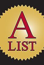 A-List TV