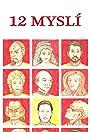 12 Minds, A Star Trek Fan Film