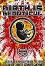 Birth is Beautiful