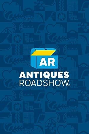 Where to stream Antiques Roadshow