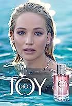 Dior: Joy