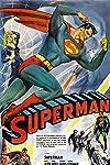 Disney Animator Robb Pratt's 'Superman Classic' Short Film