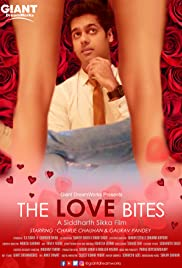 The Love Bites 2018 Download Full Movie Hindi 300 Mb