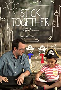 Primary photo for Stick Together