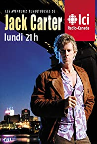 Primary photo for Les aventures tumultueuses de Jack Carter