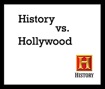 History vs. Hollywood USA