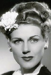 Nora Lou Martin Picture
