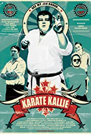 karate kallie movie free download