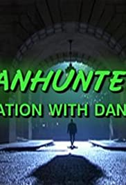 The 'Manhunter' Look: A Conversation with Dante Spinotti Poster
