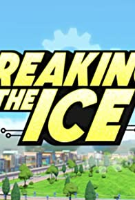 Primary photo for Breaking the Ice