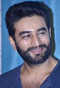Primary photo for Shekhar Ravjiani
