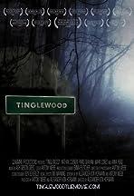 Tinglewood