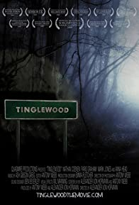 Primary photo for Tinglewood