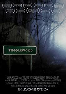 Watch that movie now Tinglewood by C.A. Wallace [640x640]