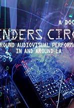 The Benders Circuit