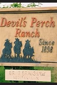 Primary photo for Devil's Perch
