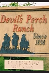 Primary photo for Devil's Perch