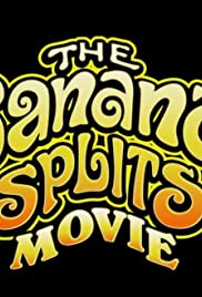 Permalink to Movie The Banana Splits (2019)