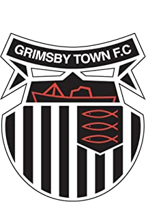 Grimsby Town F.C. Picture