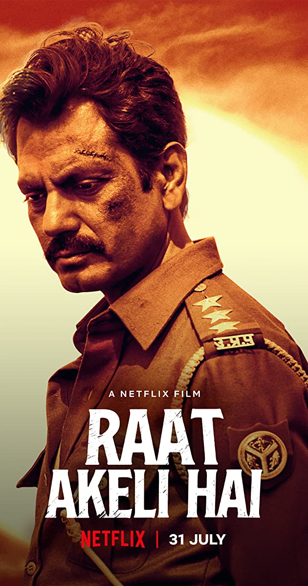 Raat Akeli Hai (2020) Hindi 720p NF WEB-DL - 1.1 GB - AAC 5.1 ESub x264 - Shadow (BonsaiHD)