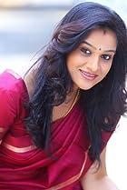 Sreejaya Nair