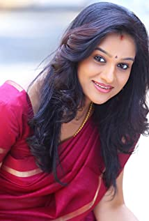 Sreejaya Nair Picture