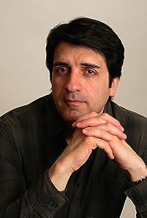 George Signoriello Picture