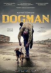 فيلم Dogman مترجم