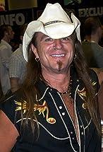 Scott McNeil's primary photo