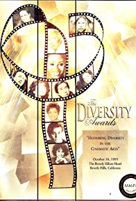 Primary photo for The 1994 Annual Diversity Awards