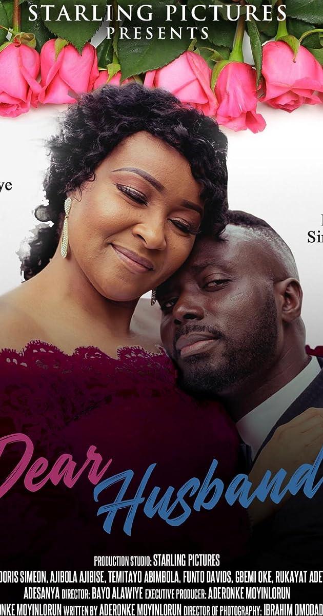 Watch Dear Husband Online Free in HD