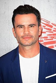 Juan Pablo Raba Picture