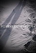 Pinwheel Horizon