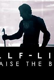 Half-Life: Raise the Bar Poster