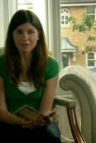 Sharon Horgan in Pulling (2006)