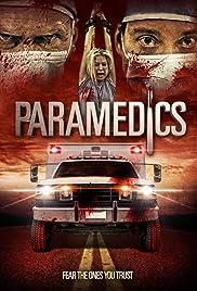 Bodies (2016) Paramedics 1080p
