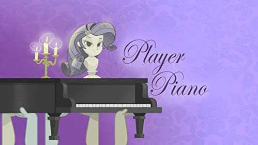 For full movie downloads Player Piano [WEB-DL]