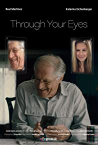 Primary photo for Through Your Eyes