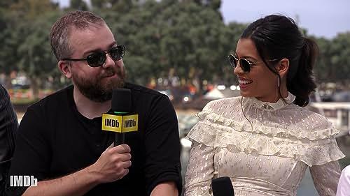 'Shazam!' Confirmed by Director David F. Sandberg