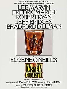Watch comedy movies 2018 The Iceman Cometh USA [mov]