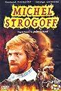 Michel Strogoff (1975) Poster