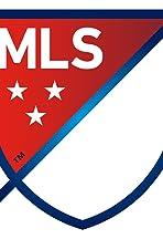 MLS 36