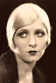 Dorothy Seastrom Picture