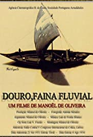 Working on the Douro River (1931) 1080p