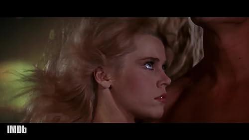 Jane Fonda: Memorable Roles