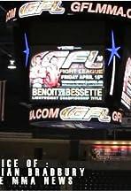 The Life: Benoit vs. Bessette